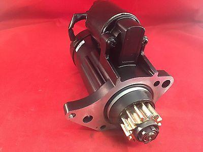 New Starter For Honda BF225 2006 225 H.P.