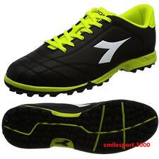scarpe da calcio diadora