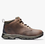 thumbnail 1 - NIB Timberland Men's Mt.Maddsen WP Mid Hiking Boots Size 11.5 New in Box