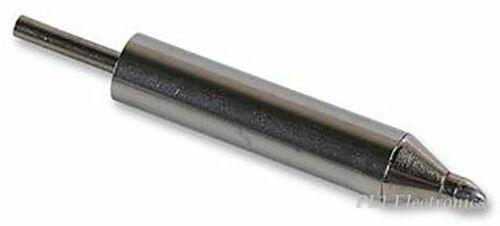 2.49 mm desoldadura Metcal dcp-cn7 Punta 420C