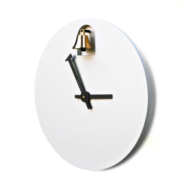 Dinn Musical Clock Diamantini Domeniconi Maison Et Objet Parigi 2017 For Online Ebay