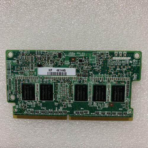 HP 633543-001 2GB FBWC P Series Smart Array Controller 631681-B21