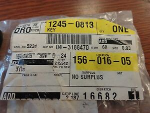 Cadillac-Key-Blanks-pair-GM-P-N-12450813-UNUSED-IN-PACKAGE-one-has-no-package