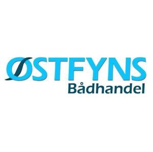 Østfyns Bådhandel ApS