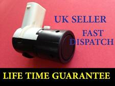 VOLVO XC90 NEW PDC FRONT OR REAR PARKING SENSOR 30765108 OEM QUALITY UK SELLER