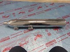 Harley Davidson FLD Switchback Stock Muffler part #65906-12