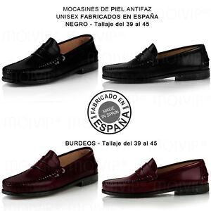 Zapatos-Castellanos-Nauticos-zapatos-d-Vestir-en-PIEL-con-Antifaz-Zapatos-Hombre
