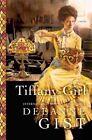 Tiffany Girl by Deeanne Gist (Paperback / softback, 2013)