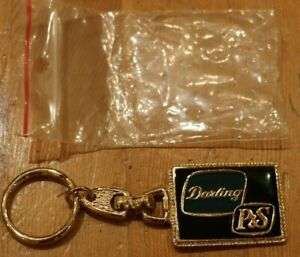 KEY-RING-DARLING-DURO-PUMP-AND-SOFTENER-CO