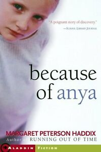 Because-of-Anya-by-Margaret-Peterson-Haddix