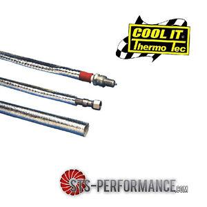 COOL-It-Thermo-Sleeve-Hitzeschutz-Schutzhuelle-16-25-mm-L-3-6m
