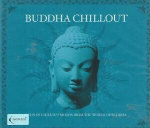 3-CD-box-BUDDHA-CHILLOUT-LOUNGE-MOODS-my-ref-putamayo