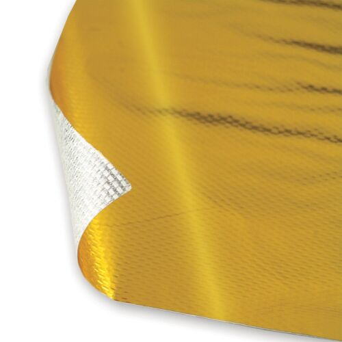 Design Engineering 010391 Reflect-A-GOLD Heat Tape