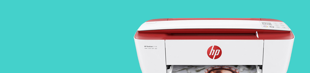 Shop Event Printers Under $100 From Canon, HP, and more