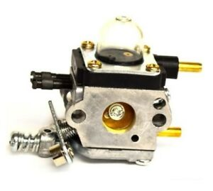 Carburetor-Fits-Zama-C1U-K54A-ECHO-12520013123-12520013124-Mantis-Tiller-7222