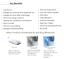 Bed-Bug-Mattress-Protector-amp-Cover-King-Single-Size thumbnail 7