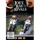 Joey, Ray And Rivals (DVD, 2012)