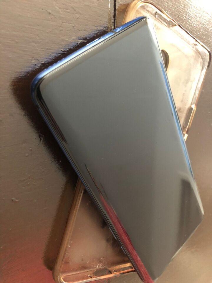 OnePlus 7 Pro 8GB, 256GB , God
