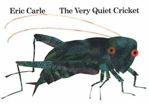 The-Very-Quiet-Cricket-Board-Book-by-Carle-Eric-0241137853-The-Cheap-Fast-Free