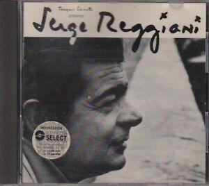 JACQUES-CANETTI-PRESENTE-SERGE-REGGIANI-3229261919129
