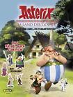 Asterix - Im Land der Götter von Albert Uderzo (2015, Taschenbuch)
