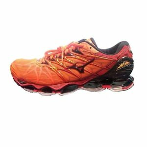 mizuno mens running shoes size 9 youth gold for jeans