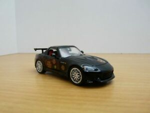 HONDA-S2000-Johnny-039-s-Film-FAST-AND-FURIOUS-1-43