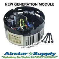 Mod02210 / Mod2210 • American Standard / Trane Ecm Motor Module W/ Warranty