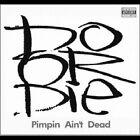 Pimpin' Ain't Dead [PA] by Do or Die (CD, Aug-2003, Rap-A-Lot)