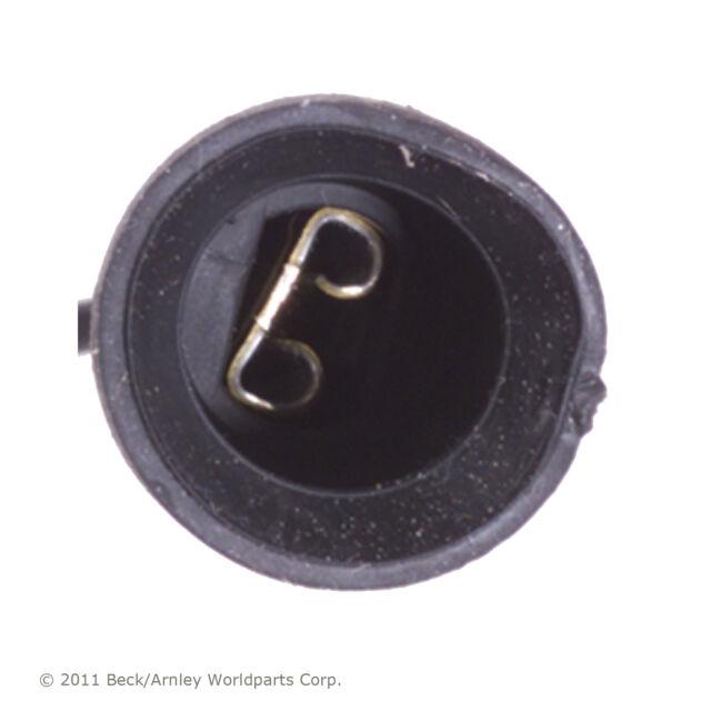 Bosch Oxygen Sensor 15633 For Jaguar Vanden Plas XJ8 XK8 XJR 1997-1999