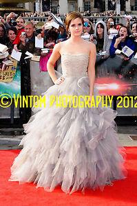 Arte e antiquariato Emma Watson Poster Picture Photo Print A2 A3 A4 7X5 6X4 Foto moderne e contemporanee