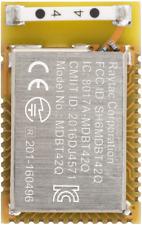 Nordic nRF52811 BT 5 0 BT 4 2 BLE Module Raytac MDBT42Q Bluetooth