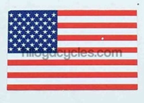 USA Flag Miscellaneous