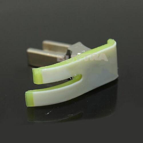 Nähmaschine Standard Teflon Fuß Schwer für Janome Toyota Bruder Sänger X