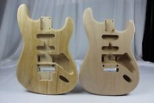 MJT Official Custom Order Aged Nitro Guitar Body Mark Jenny VTS Floyd Rose
