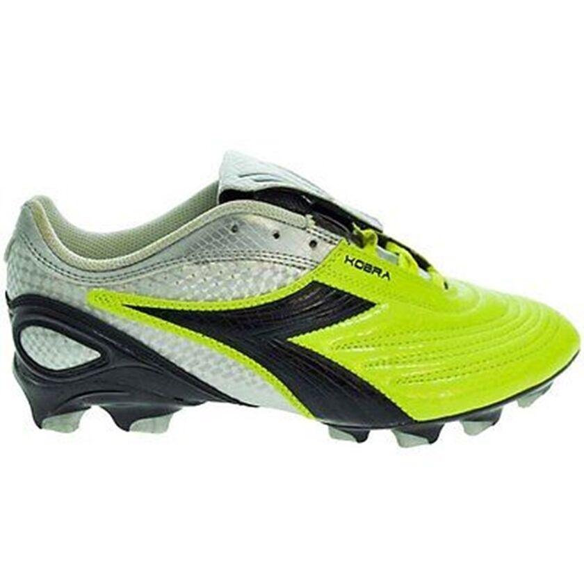 FW17 DIADORA SCARPINI SCARPINI DIADORA KOBRA PLUS R BX14 Schuhe CALCIO FOOTBALL Stiefel 155973 C3440 0337f8