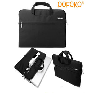 laptop-notebook-carry-sleeve-case-bag-pouch-for-Apple-macbook-pro-Air-retina-13