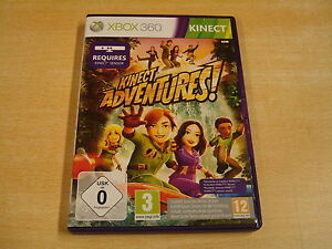 XBOX-360-GAME-KINECT-ADVENTURES
