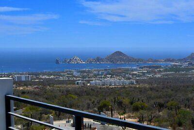Condominio con vista al Arco de Cabo