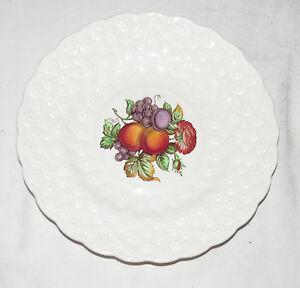 Copeland-Spode-S2280-Alden-9-034-Dinner-Plate