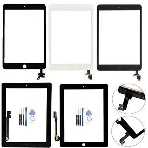 For-Apple-iPad-2-3-4-amp-iPad-Air-1-2-amp-mini-1-2-3-4-Touch-Screen-Display-Digitizer