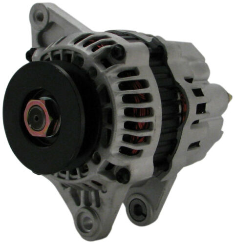 New Alternator Mitsubishi Marine L2A L2E A7TA0171 30A68-00800 A007TA0171