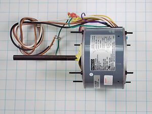 fasco d7909 wiring diagram wiring diagrams best d7909 fasco 1075 rpm ac air conditioner condenser fan motor 1 4 hp fasco d7909 wiring diagram fasco d7909 wiring diagram