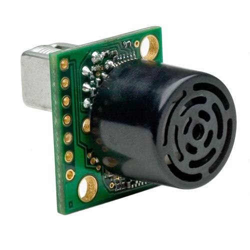 AU Stock Genuine MB1242 I2CXL-MaxSonar-EZ4 MaxBotix Ultrasonic Sensor