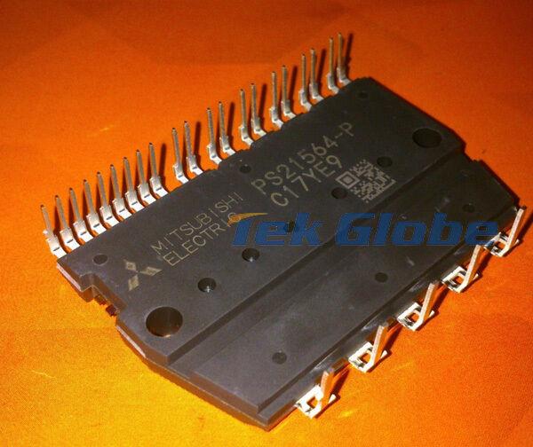 1pcs PS21564-P Mitsubishi 600V 15A IGBT Module