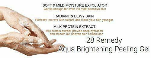 NOTS-28-Remedy-Acne-Pore-Deep-Facial-Cleanser-Acne-Treatment-for-Face