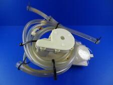 Miele kondenswasserpumpe pumpe kondenstrockner 2854696 t495c ebay
