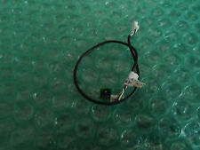 HP 6720s Lid Sensor With Cable FAST POST