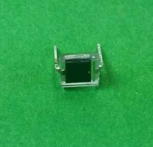 BPW34  FOTODIODO INFRAROSSO 450-1100nm dim. 5.4 x 4.3 x 3.2