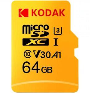 256 GB, SDXC, UHS-I//U3, Compatible con c/ámaras de Ordenador y videoc/ámaras Tarjeta de Memoria SD SPEEDSD